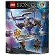Lego Bionicle 70793 Лего Бионикл Череп-Крушитель