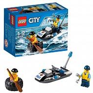 Lego City 60126 ���� ����� ����� � ����
