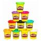 Play-Doh 29413H Набор пластилина (10 цветов)