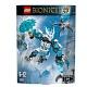 Lego Bionicle 70782 Лего Бионикл Страж льда