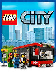 City 2016