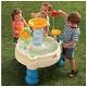 Игровой стол Little Tikes 620300 Литл Тайкс Водные приключения