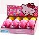 Hello Kitty 003345 Хеллоу Китти Яйцо-сюрприз