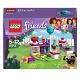 Lego Friends 41112 ���� ��������: �������