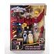 Power Rangers Samurai 35095 ����� ��������� DX ������� ��������-�����������