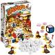 Lego Games 3863 Игра Лего Ку-ка-ре-ку
