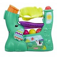 Playskool B5846 Новый веселый слоник