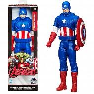 Avengers B0434 ������: ������� ���������, � ������������