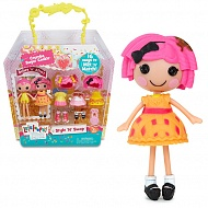 Lalaloopsy 539636 ��������� ����� Mini � ��������������� ������������, � ������������