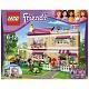 ����������� Lego Friends 3315 ���� �������� � ������ � ������