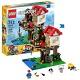 ����������� Lego Creator 31010 ���� �������� ����� �� ������