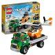 ����������� Lego Creator 31043 ���������� ���������