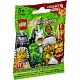 Lego Minifigures 71008 Лего Минифигурки LEGO, серия 13