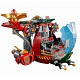 Lego Ninjago 70735 Лего Ниндзяго REX Вертолет Ронана
