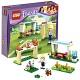 ����������� Lego Friends 41011 ���� �������� �������-�����������