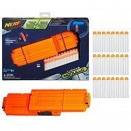 Nerf B1534 Нерф Модулус сет1: Запасливый боец