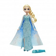 Hasbro Disney Princess B6700 ����� ����� � ������ � ������������� �������� (�������� ������)