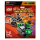 Lego Super Heroes 76066 ���� ����� ����� ���� ������ ��������