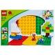 Lego Duplo 2198 ��� ������������ �������� �����