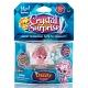 Crystal Surprise 45703 ������� ������� ������� ��������� + ��������