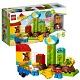 Lego Duplo 10819 Мой первый сад