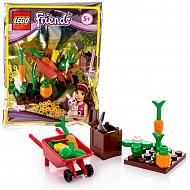 Lego Friends 561507 ���� �������� �����������