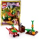 Lego Friends 561507 Лего Подружки Садоводство