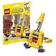 Lego Mixels 41560 Лего Миксели Джемзи