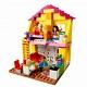 Lego Juniors 10686 ���� �������� �������� �����