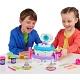 Игровой набор PLAY-DOH A7401 Праздничный торт