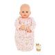 Zapf Creation Baby Annabell 791-905 Бэби Аннабель Спальный набор для принцессы