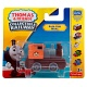 Thomas & Friends BHR81 ����� � ������ ��������� ���