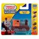 Thomas & Friends BHR81 Томас и друзья Паровозик Бэш