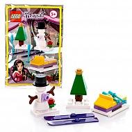 Lego Friends 561512 ���� �������� ��������