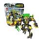 Трансформер Lego Hero Factory 44022 Лего  Робот Эво XL