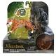 Jungle Book 23255A Книга Джунглей 2 фигурки в блистере (Шерхан и Багира)