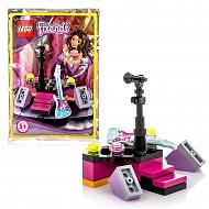 Lego Friends 561509 ���� �������� ���-������: �������