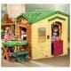 Игровой домик Little Tikes 172298 Литл Тайкс Пикник