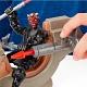 Star Wars B3831 Звездные Войны Лихачи, в ассортименте