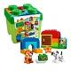 ����������� Lego Duplo 10570 ���� ����� ������ ������: ��� � ���