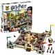 Lego Games 3862 ���� ���� ����� ������ ��������