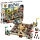 Lego Games 3862 Игра Лего Гарри Поттер Хогвартс