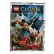 Lego Legends Of Chima 391301 Лего Легенды Чимы Эвар
