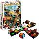 Lego Games 3840 ���� ���� ��������� ����