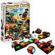 Lego Games 3840 Игра Лего Пиратский шифр
