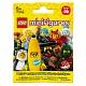 Lego Minifigures 71013 Лего Минифигурки LEGO®