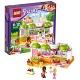 ����������� Lego Friends 41035 ���� �������� ����-��� �������� ����