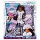 Moxie 500704 Мокси Волшебные снежинки, Бриа