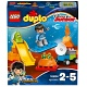 Lego Duplo 10824 ����������� ����������� ������