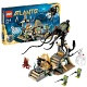 Lego Atlantis 8061 Лего Атлантис Ворота Кальмара